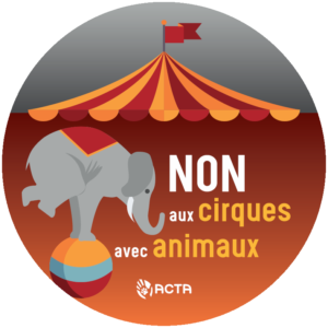 badge_non_cirques