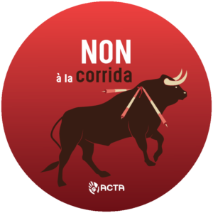 badge_non_corrida