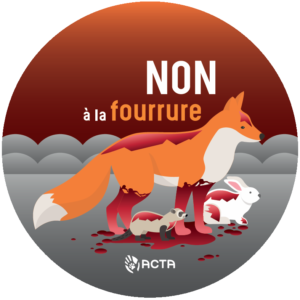 badge_non_fourrure