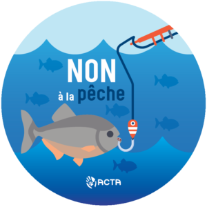 badge_non_pêche