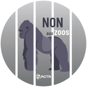badge_non_zoos