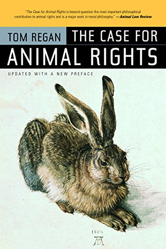 tom-regan-the-case-for-animal-rights