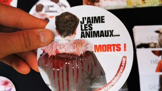 _parti_animaliste_fourrure_bordeaux_2019_stickers