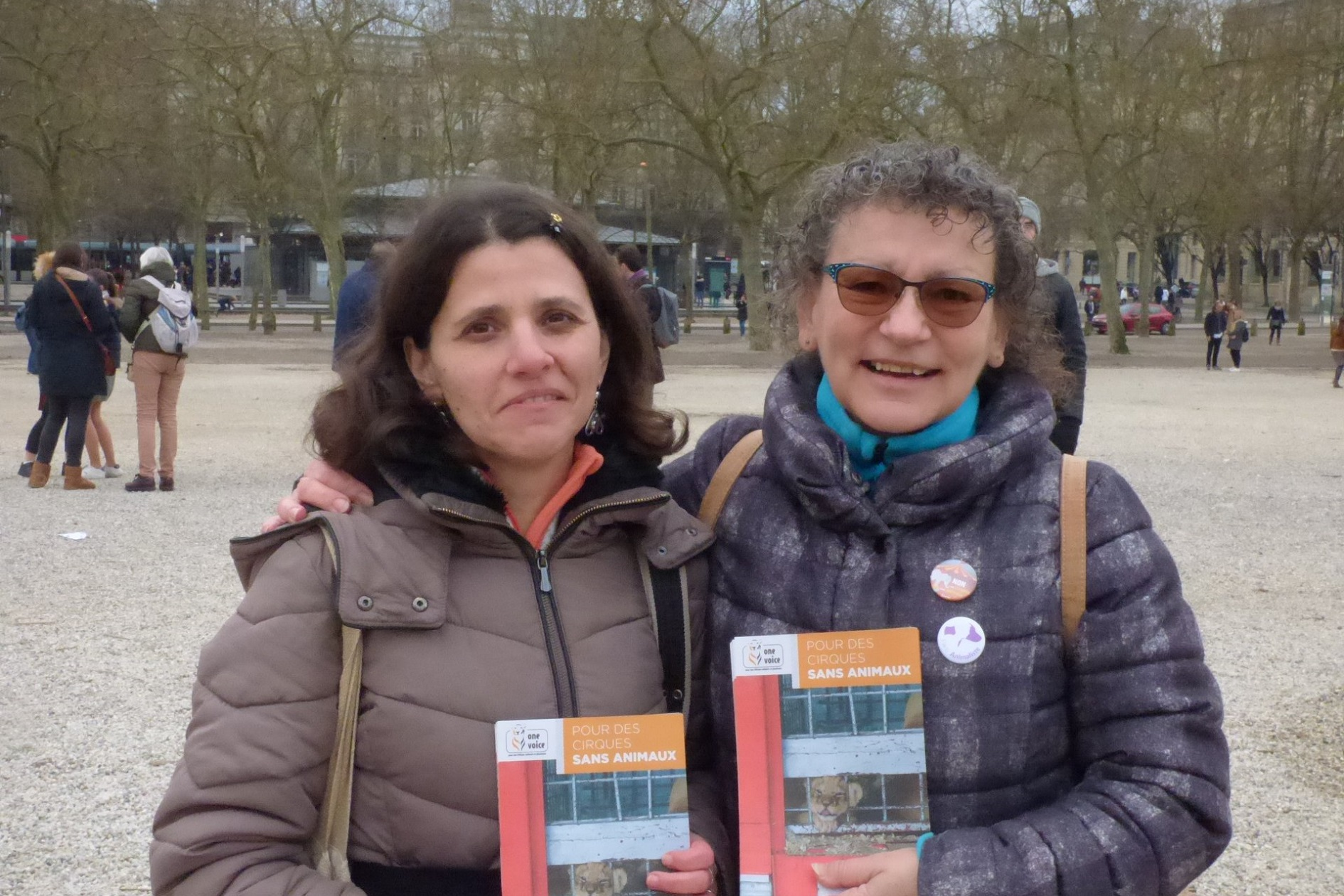 acta_gruss_bordeaux_2020_tracts_1