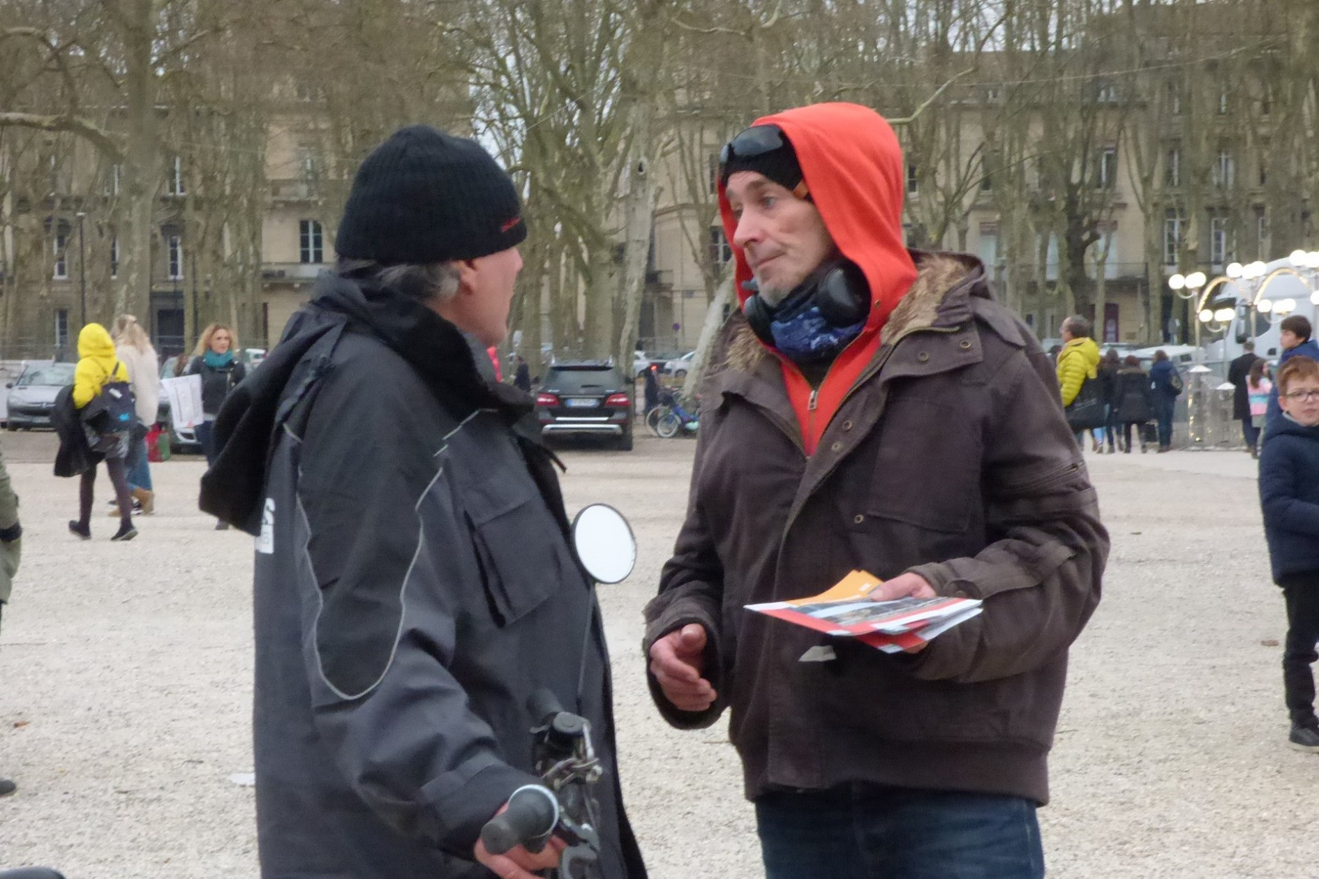 acta_gruss_bordeaux_2020_tracts_2