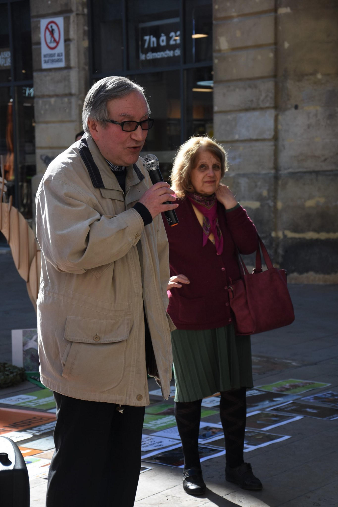 manifestation_chasse_parti_animaliste_2020_discours3